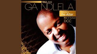 Zincane Izibongo (feat. Pastor Ncanda) (Live) width=