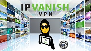 getlinkyoutube.com-ipvanish VPN Service  for CordCutters.
