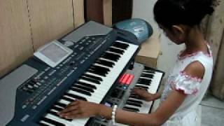 getlinkyoutube.com-Milti Hai Zindagi Mein Mohabbat- Aankhen Old Gold Hindi Song