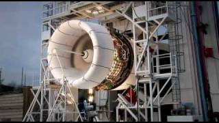 getlinkyoutube.com-Rolls-Royce, How To Build A Jumbo Jet Engine -HQ- (Part 1/4)