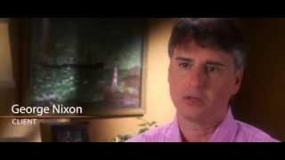 George Nixon Testimonial