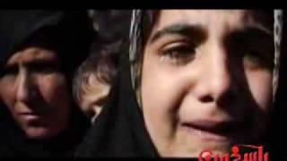 getlinkyoutube.com-part 1 فقر در سیستان و بلوچستان - گوش شنوا چشم بینا