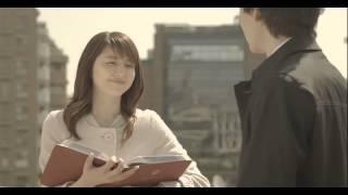getlinkyoutube.com-Beyond The Memories - Yuki Furukawa 古川 雄輝