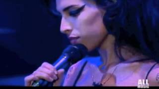 getlinkyoutube.com-Amy Winehouse - Back to Black amazing live performance!