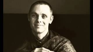 getlinkyoutube.com-Adyashanti - Reconnect to that which is disconnected