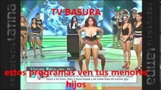 getlinkyoutube.com-TV BASURA PARTE 1