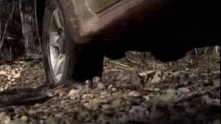getlinkyoutube.com-Suzuki Jimny Commercial