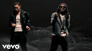 Eminem-No-Love-ft-Lil-Wayne width=