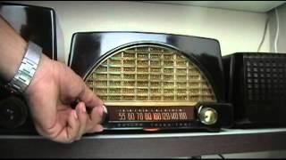 getlinkyoutube.com-Rádios antigos de PY7-TM Túlio parte 2.