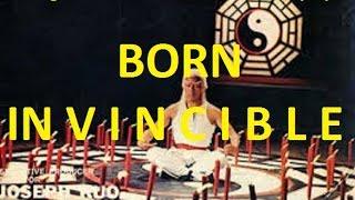 getlinkyoutube.com-Kung Fu Lovers | Born Invincible