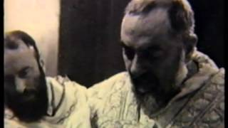 getlinkyoutube.com-Padre Pio (Saint Pio) 1 hour