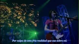getlinkyoutube.com-Stereopony - Namida No Mukou LIVE Sub Español
