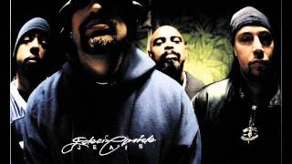 getlinkyoutube.com-Cypress Hill - Siempre peligroso (Featuring Fermín IV Caballero de Control Machete)