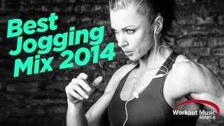getlinkyoutube.com-Workout Music Source // Best Jogging Mix 2014