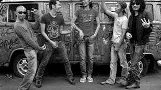 MAKAN TIDAK MAKAN KUMPUL - SLANK karaoke download ( tanpa vokal ) lirik instrumental