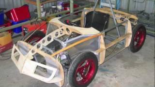 getlinkyoutube.com-Gravity Racer - The Next Phase