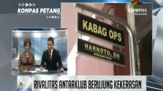 getlinkyoutube.com-DIALOG DUA SUPORTER BOLA TERBESAR DI INDONESIA (Aremania-Bonek).