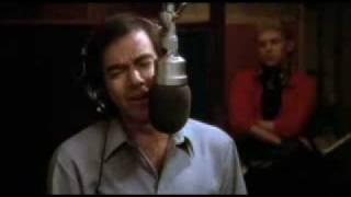 getlinkyoutube.com-Neil Diamond - Love On The Rocks