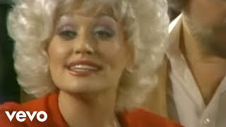 Dolly Parton - 9 To 5 width=