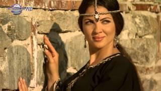 getlinkyoutube.com-RAYNA - MASHALA / Райна - Машала, 2014