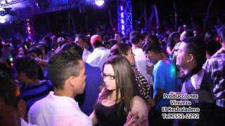 getlinkyoutube.com-Party Terremoto 2013 El Resbaladero Part 1