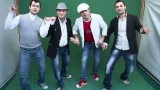 getlinkyoutube.com-բանակումի երգերը 1.2.3 banakum soundtrack