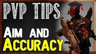 getlinkyoutube.com-Improve Your Aim & Accuracy | Destiny PvP Tips #5