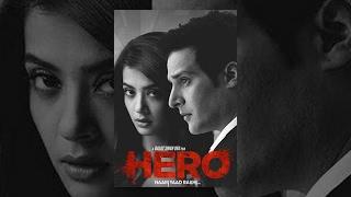 getlinkyoutube.com-Hero Naam Yaad Rakhi