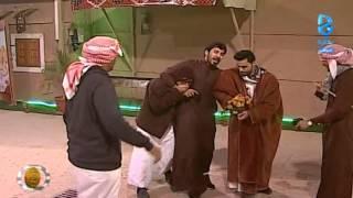 نذالة سعود فهد في عبدالله الجميري | #زد_رصيدك26