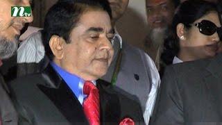 getlinkyoutube.com-Dudok questioned musa bin Shamser | News & Current Affairs