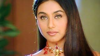 getlinkyoutube.com-Har Dil Jo Pyar Karega - Part 10 Of 11 - Salman Khan - Priety Zinta - Superhit Bollywood Movies