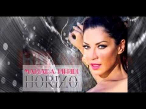 marianta pieridi-horizo (new single 2013)