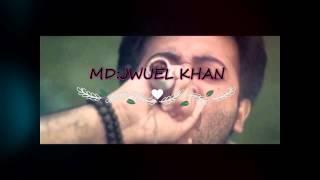 getlinkyoutube.com-Na Jani Kon Oporadhey Full Mp3 Song Swatta By Mumtaz Ft Shakib Khan  Paoli Dam
