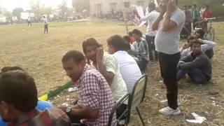 getlinkyoutube.com-Anwak Azamgarh Cricket