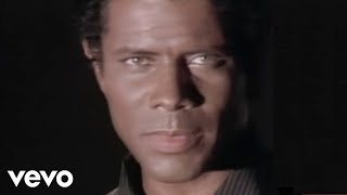 getlinkyoutube.com-Gregory Abbott - Shake You Down