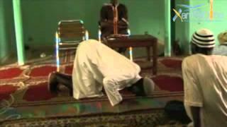 getlinkyoutube.com-Demonstration de la priere avec Oustaaz Niang Mbaye - xamsadine.net