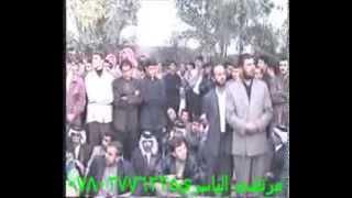 getlinkyoutube.com-سيد رشيد سيد محسن الياسري ناحية الموفقية 2001/2/21