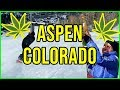 Aspen Colorado Snowboard or Skiing this Winter? Not sure but this is hilarious...