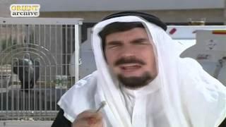 مرايا 99 - الثعلب الابيض    Maraya 99 - El Tha3lab el abyad HD