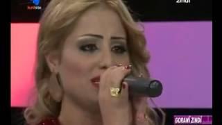 getlinkyoutube.com-برواس حسين بعيد عنك لقاء جديد بعد عرب ايدول