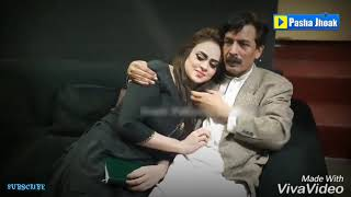 Sobia khan scabdal case leaked video ( must watch ) ثوبیہ خان لاکڈ ویڈیو