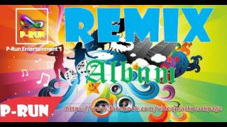 getlinkyoutube.com-Khmer Remix | Dj det maly remix