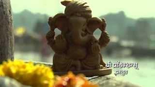 getlinkyoutube.com-Marathi Wedding Title Video