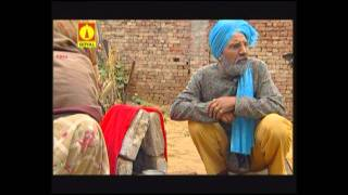 getlinkyoutube.com-Pange Bhajne De (Punjabi Comedy) Part-2