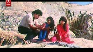 Tak Dhin Dhin Tak Jeene Ki Tamnna Jaag (Full Song) Film   Sadak
