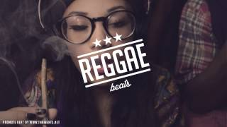 getlinkyoutube.com-Sound Good - Soulful Amazing Reggae Hard Rap Beat Hip Hop Instrumental