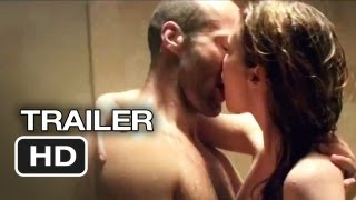 getlinkyoutube.com-Parker Official Trailer #1 (2013) - Jason Statham, Jennifer Lopez Movie HD