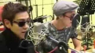 getlinkyoutube.com-(ENG) Big Bang's Hit Songs Medley