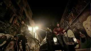 Corbac - Jamais sans la Rancune (ft. Zesau)