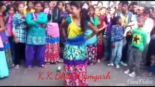 getlinkyoutube.com-He bhauji kesiyal karila laut aai jawani